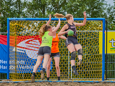 NK Beach Handbal 2019 Dag 2 img 0021