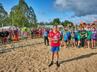 NK Beach Handbal 2019 Prijsuitreiking img 0002