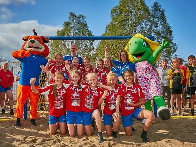 NK Beach Handbal 2019 Prijsuitreiking img 0004