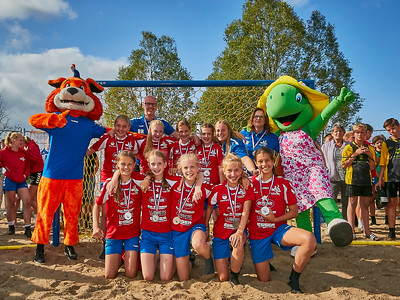 NK Beach Handbal 2019 Prijsuitreiking img 0003