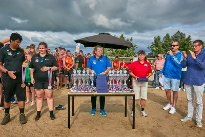 NK Beach Handbal 2019 Prijsuitreiking img 0001