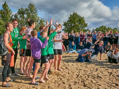 NK Beach Handbal 2019 Prijsuitreiking img 0010