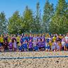 NL Beach Handbal 2018 Vrijwilligers img 002