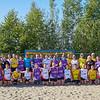 NL Beach Handbal 2018 Vrijwilligers img 001