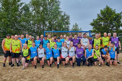NK Beach Handbal 2019 Vrijwilligers img 0003