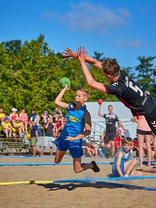 NK Beach Handbal 2018 Dag 2 img 0005