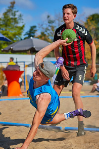 NK Beach Handbal 2018 Dag 2 img 0010