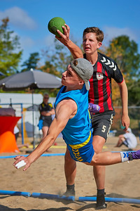 NK Beach Handbal 2018 Dag 2 img 0009