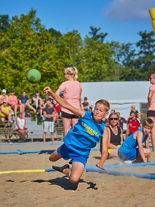 NK Beach Handbal 2018 Dag 2 img 0022