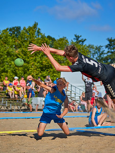 NK Beach Handbal 2018 Dag 2 img 0006