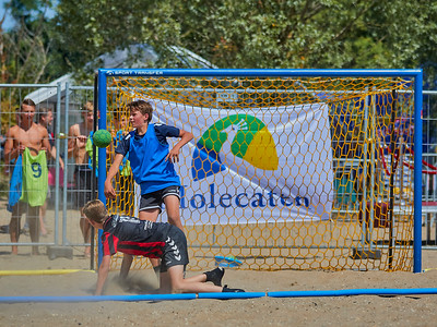 NK Beach Handbal 2018 Dag1 img 013