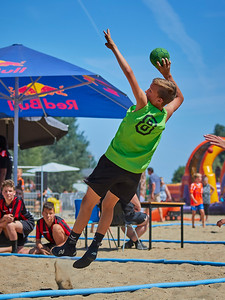 NK Beach Handbal 2018 Dag1 img 016
