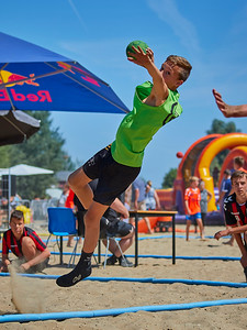 NK Beach Handbal 2018 Dag1 img 017