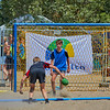 NK Beach Handbal 2018 Dag1 img 006