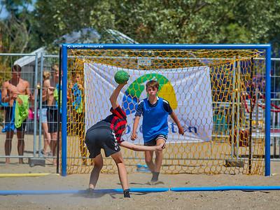 NK Beach Handbal 2018 Dag1 img 005