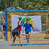 NK Beach Handbal 2018 Dag1 img 005
