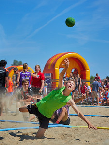 NK Beach Handbal 2018 Dag1 img 003