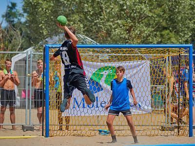 NK Beach Handbal 2018 Dag1 img 021