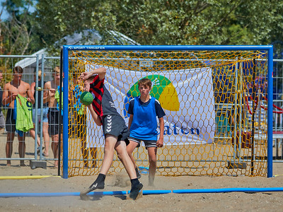 NK Beach Handbal 2018 Dag1 img 007