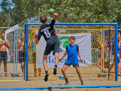 NK Beach Handbal 2018 Dag1 img 022
