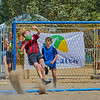 NK Beach Handbal 2018 Dag1 img 008