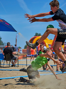 NK Beach Handbal 2018 Dag1 img 019