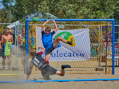 NK Beach Handbal 2018 Dag1 img 011
