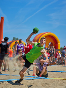 NK Beach Handbal 2018 Dag1 img 002