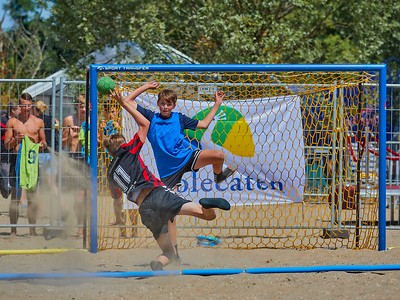 NK Beach Handbal 2018 Dag1 img 010