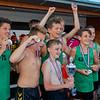 NL Beach Handbal 2018 Prijsuitreiking img 002