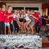 NL Beach Handbal 2018 Prijsuitreiking img 001