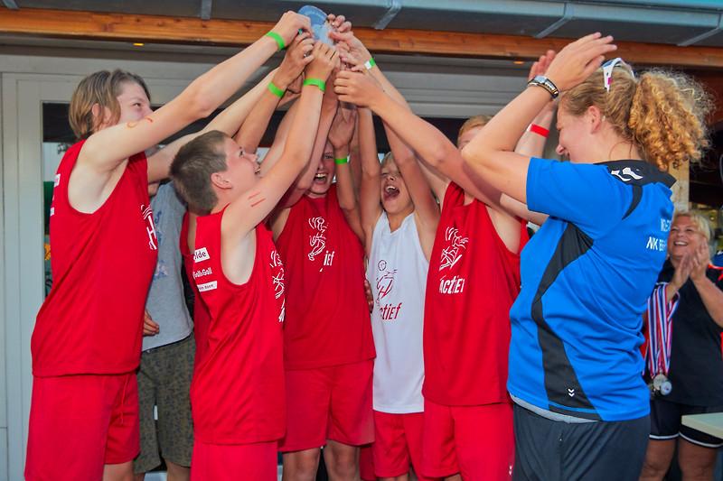 NL Beach Handbal 2018 Prijsuitreiking img 007