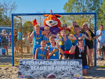 NL Beach Handbal 2018 Prijsuitreiking img 021