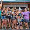 NL Beach Handbal 2018 Prijsuitreiking img 005