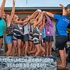NL Beach Handbal 2018 Prijsuitreiking img 004