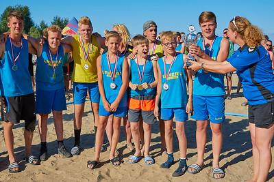 NL Beach Handbal 2018 Prijsuitreiking img 018