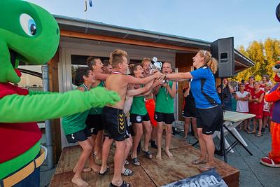 NL Beach Handbal 2018 Prijsuitreiking img 010