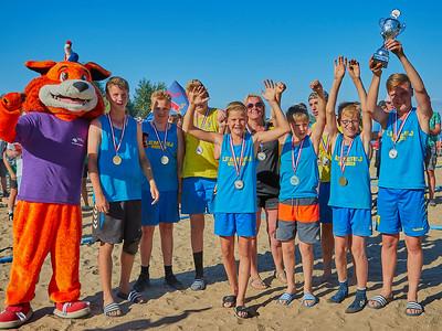 NL Beach Handbal 2018 Prijsuitreiking img 019