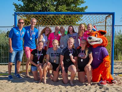 NL Beach Handbal 2018 Prijsuitreiking img 011