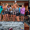 NL Beach Handbal 2018 Prijsuitreiking img 006