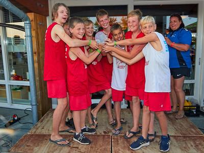 NL Beach Handbal 2018 Prijsuitreiking img 008
