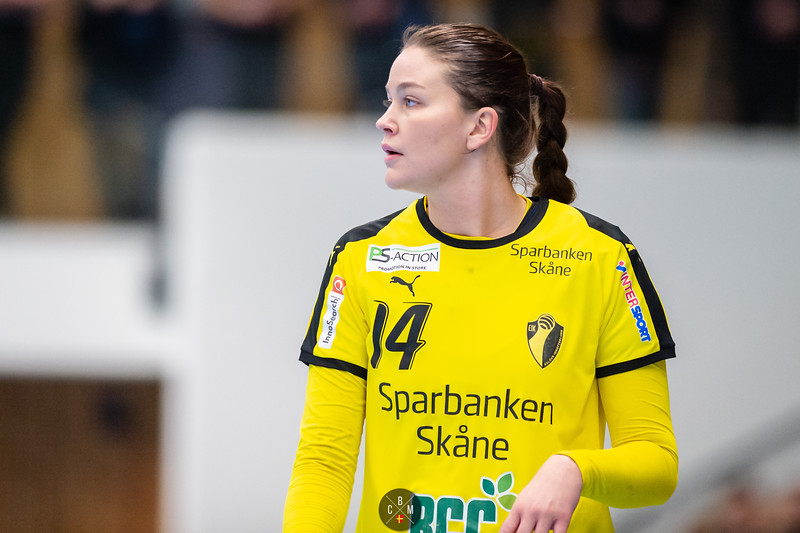 Julia Sandell Foto: Christoffer Borg Mattisson / @borgmattisson