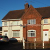 14 Allington Place: Handbridge