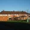 89-99 Allington Place: Handbridge