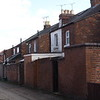 1 - 8 Cheshire View: Appleyards Lane