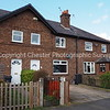 70 Beeston View: Handbridge