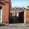 6 Hartington Street