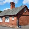 5 Grosvenor Cottages: Browns Lane: Handbridge
