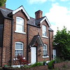 5 Overleigh Terrace: Browns Lane: Handbridge