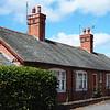 4 - 1 Grosvenor Cottages: Browns Lane: Handbridge